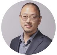 이승주 박사(혁신신약살롱)