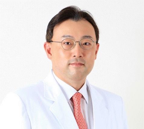 고대 안암병원 정형외과 박시영 교수