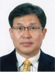 최창욱 부산시약사회 총무이사
