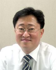 김인범 식약청 의약품관리과장