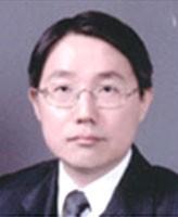 박혁 변호사