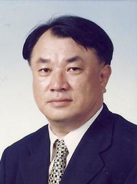 정일훈 엘란비탈 연구소장