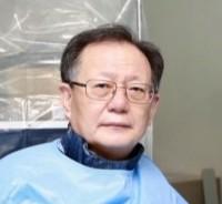 김영조 원장