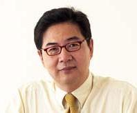레알성형외과 대표원장 김수신