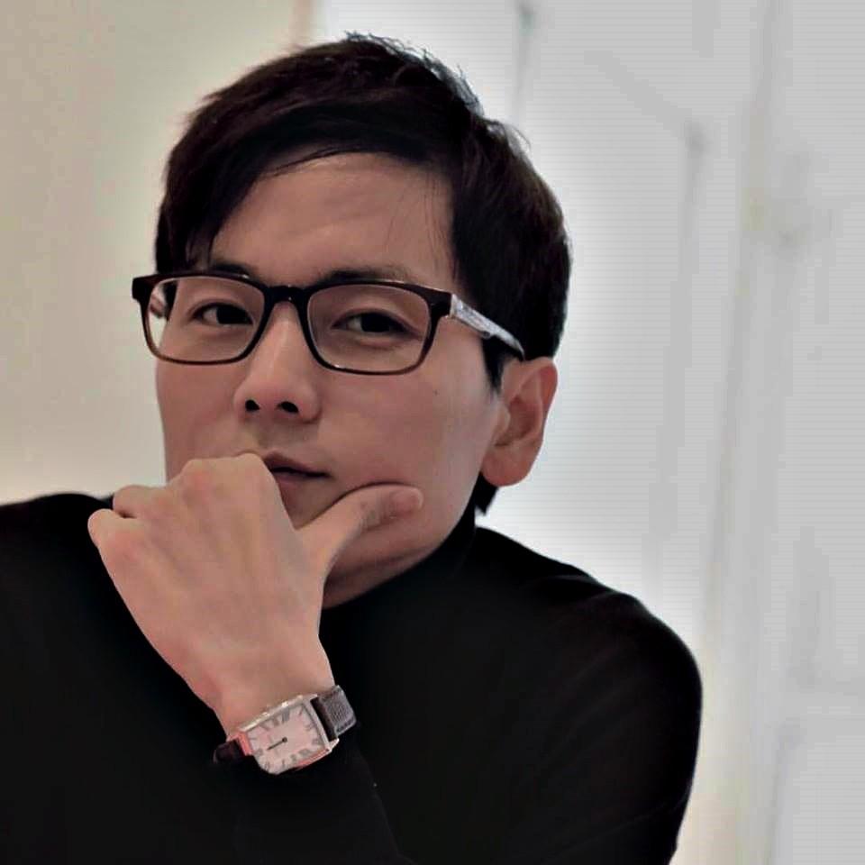 아드리엘 김