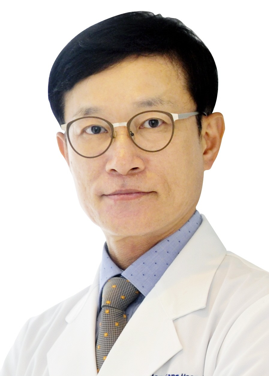 레알성형외과 한상훈 박사(성형외과 전문의/의학박사)