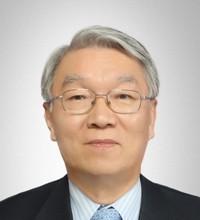 심창구 서울대 명예교수