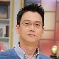 정재훈 약사.