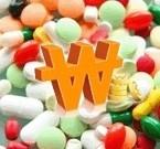 의약품유통업계, 법인세 인상 가능성에 '당혹'