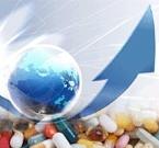 정신질환 치료제 글로벌 마켓 2025년 144억弗