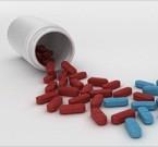 의약품 원료 수급 문제로 장기품절에 생산중단까지
