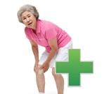 사노피 류머티스 관절염 신약 FDA 허가취득