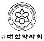 조찬휘 회장 고발건, 전 대약 임원·현 감사  참고인 조사