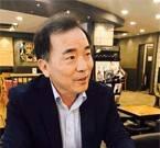 """""""조찬휘 회장 사퇴촉구 서명 독려…회원 목소리 전달해 달라"""""""