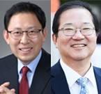 [D-DAY] 2018 약사회장 선거, 승자의 웃음은 누가?