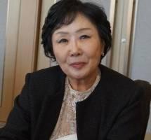 조선혜 회장, 2기 집행부 핵심 키워드 변화·혁신