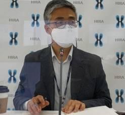 """""""비급여 정보공개, '공개' 방점…관리강화 오해 말아야"""""""